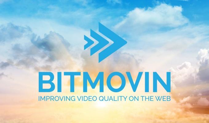Bitmovin streamlines Mediengruppe RTL Deutschland online platforms