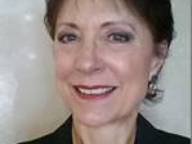 IABM appoints director, North America