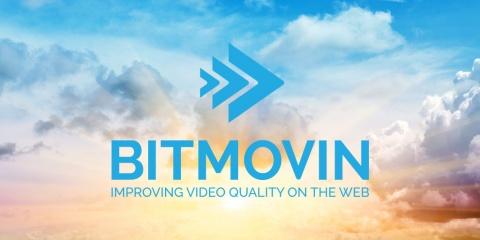 Bitmovin streamlines Mediengruppe RTL Deutschland online